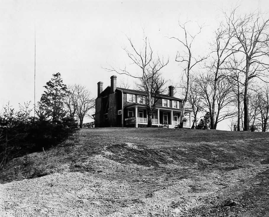 Image result for cheverly historical